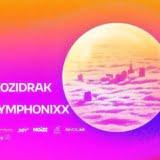 festiwal miasto muzyka by empik