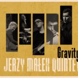 Jerzy Małek Quintet w Lublinie