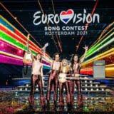 maneskin eurovision proanima