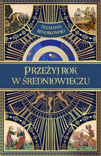 premiery książkowe 2021