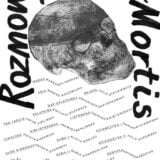 Rozmowy z Panią Mortis
