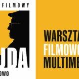 warsztaty filmowo-multimedialne Suwałki