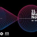 Dni Muzyki Nowej