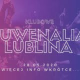 Juwenalia lublina 2021