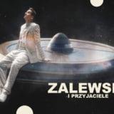 Dni Katowic 2021 - urodziny miasta   koncert 11 września - Zalewski i przyjaciele