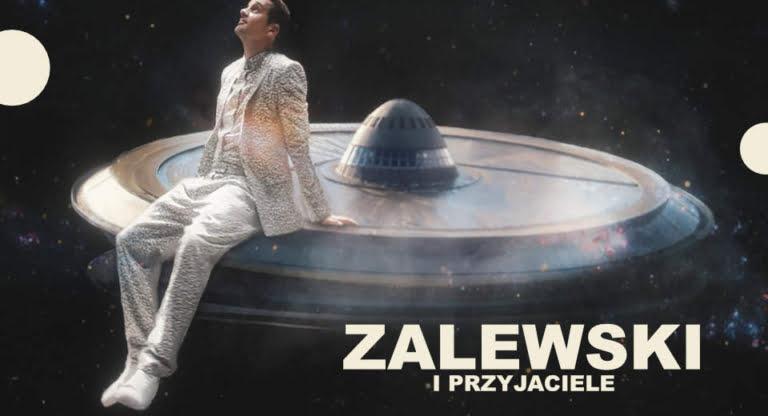 Dni Katowic 2021 - urodziny miasta | koncert 11 września - Zalewski i przyjaciele