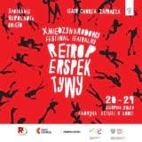 festiwal retroperspektywy 2021 Łódź