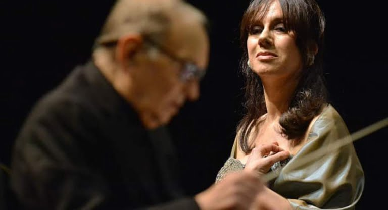 The Music of Ennio Morricone we Wrocławiu