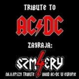 Tribute To AC/DC Toruń