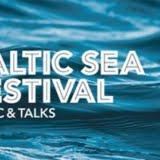 Festiwal Morza Bałtyckiego