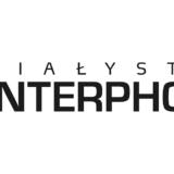 Białystok Interphoto 2021