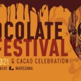 Chocolate Festival 2021