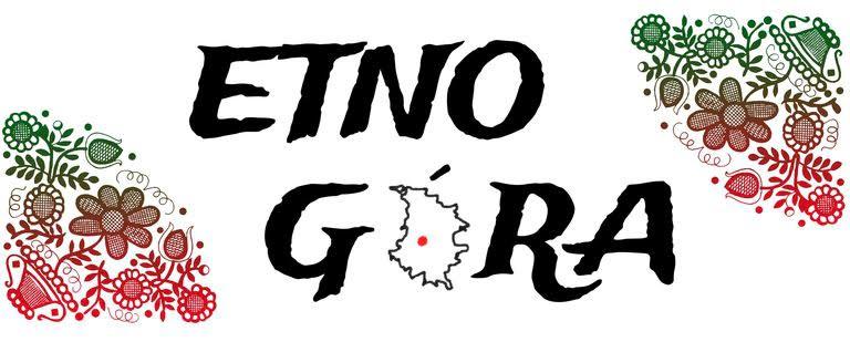 EtnoGóra
