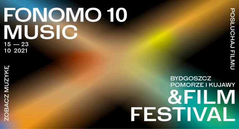 Fonomo music
