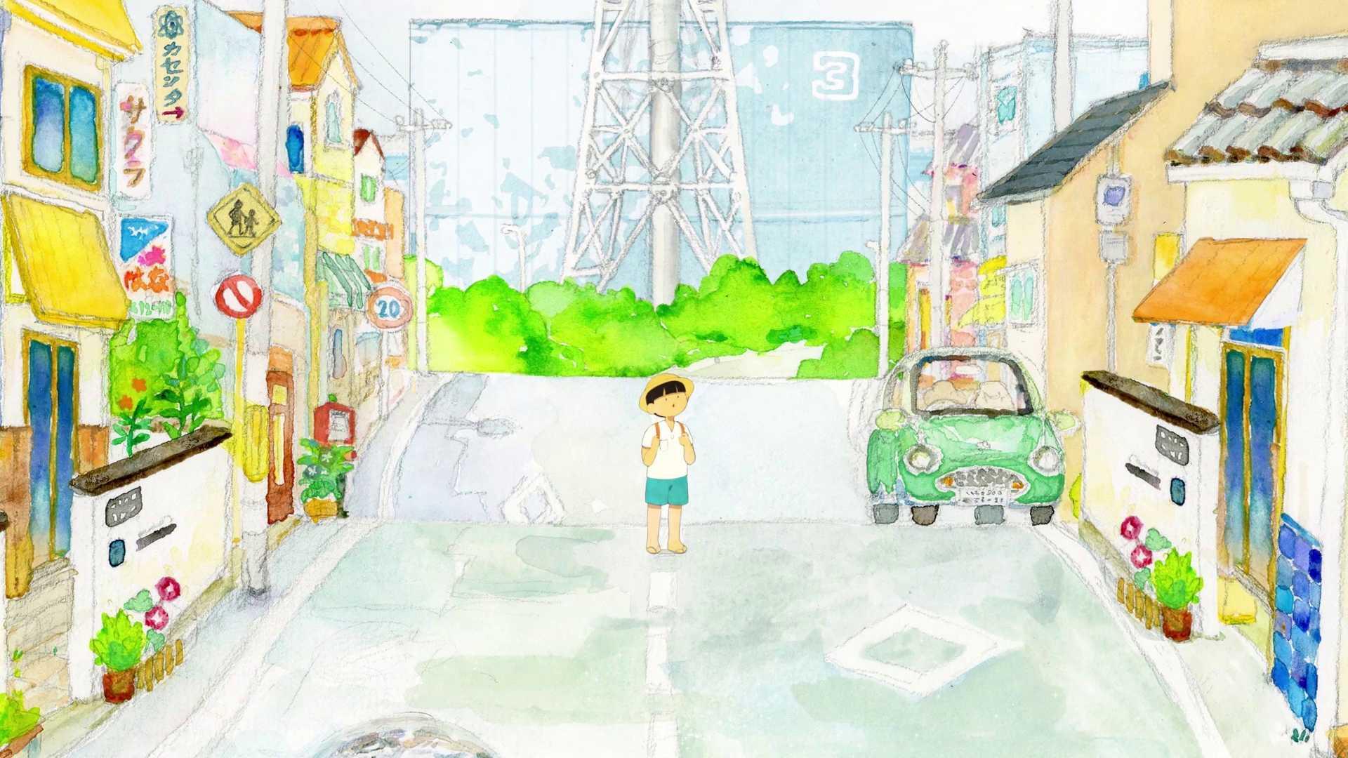 Warsaw Animation Film Festival