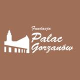 Fundacja Pałac Gorzanów