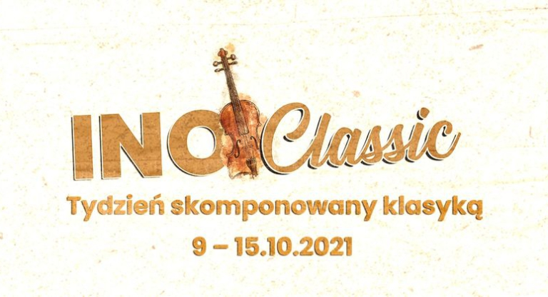 Ino Classic Festiwal 2021