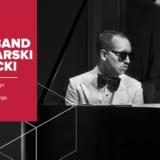 Jazz band młynarski