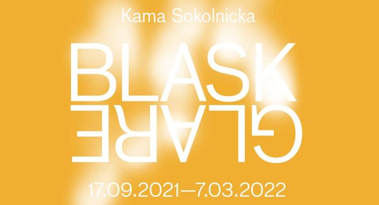 Kama Sokolnicka
