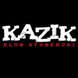 Klub Studencki Kazik