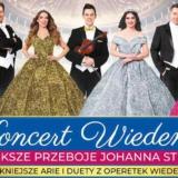 Koncert Wiedeński Konin 2021
