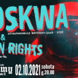 Moskwa Human Rights Siedlce