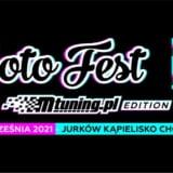 Moto Fest 2021