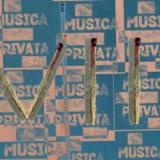 Musica Privata 8