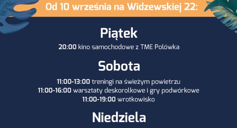 Zenit Łódź