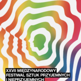 Festiwal Sztuk Przyjemnych i Nieprzyjemnych