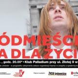 Ralph Kaminski - Śródmieście gra dla życia 2021 (13. SGDZ)