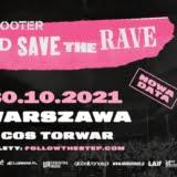 Scooter Warszawa
