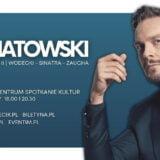 Slawek-Uniatowski