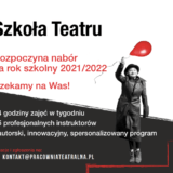 Szkoła Teatru Białystok