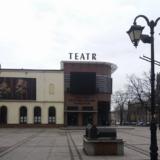 Teatr Miejski Inowrocław