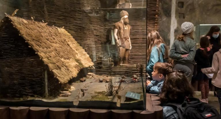 Wieliczka: Europejskie Dni Dziedzictwa - Smaki dziedzictwa - Wstęp wolny