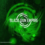 black sun empire wrocław