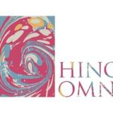 HINC OMNIA 2021