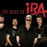 koncert IRA Wrocław 2021