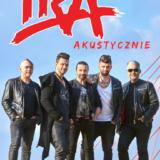 IRA Akustycznie - Białystok 2021
