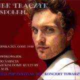 Janek Traczyk