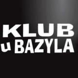 klub u bazyla poznań