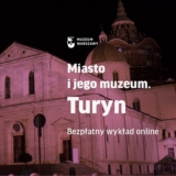 Miasto i jego muzeum