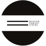 Otwarcie Muzeum Pamięci Sybiru