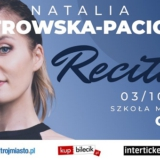natalia piotrowska-paciorek recital gdynia
