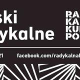 FESTIWAL RADYKALNA KULTURA POLSKA