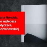 Rok Cypriana Norwida