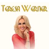 Teresa Werner Białystok 2021