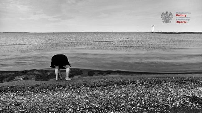 wystawa fotografii reportażowej anny lewańskiej katowice