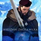 Zmora Wilka